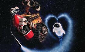 Wall-E - Der Letzte räumt die Erde auf - Bild 17