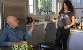 The Kominsky Method, The Kominsky Method - Staffel 1 mit Alan Arkin und Lisa Edelstein - Bild 2
