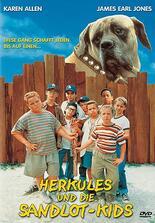 Herkules und die Sandlot Kids