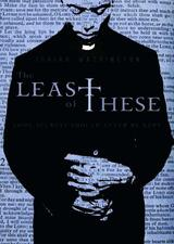 The Least of These - Poster