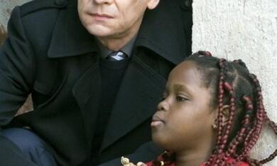 Polizeiruf 110: Der verlorene Sohn mit Sylvester Groth - Bild 3