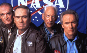 Space Cowboys mit Clint Eastwood, Tommy Lee Jones, Donald Sutherland und James Garner - Bild 63