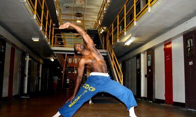 Yoga - Die Kraft des Lebens  - Bild 2
