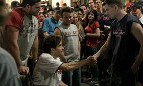 Stronger mit Jake Gyllenhaal - Bild 137