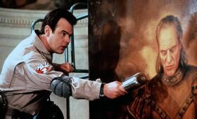 Ghostbusters 2 mit Dan Aykroyd - Bild 43
