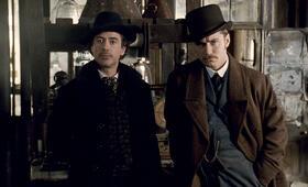 Sherlock Holmes mit Robert Downey Jr. und Jude Law - Bild 29