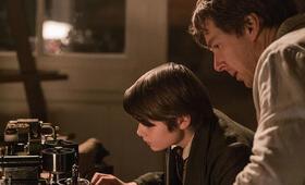 The Current War mit Benedict Cumberbatch - Bild 43