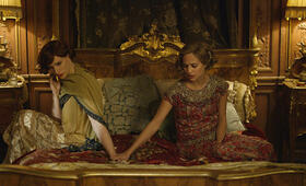 The Danish Girl mit Alicia Vikander und Eddie Redmayne - Bild 46