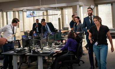 FBI: Special Crime Unit, FBI: Special Crime Unit - Staffel 4 - Bild 6