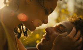 American Honey mit Shia LaBeouf und Sasha Lane - Bild 17