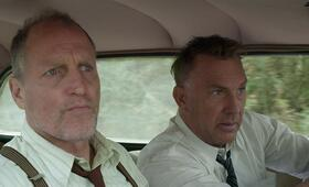 The Highwaymen mit Woody Harrelson und Kevin Costner - Bild 10