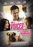 The voices001