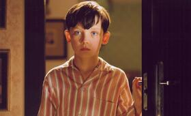 Asa Butterfield - Bild 80