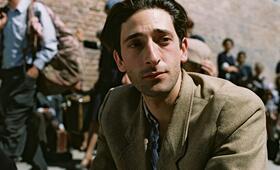 Adrien Brody in Der Pianist - Bild 94