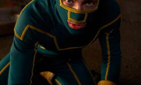 Kick-Ass mit Aaron Taylor-Johnson - Bild 2