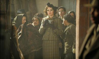 Mord im Orient Express mit Daisy Ridley - Bild 3
