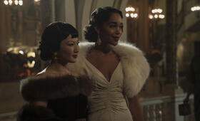 Hollywood, Hollywood - Staffel 1 mit Laura Harrier und Michelle Krusiec - Bild 3