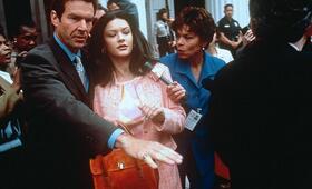 Traffic - Macht des Kartells mit Catherine Zeta-Jones - Bild 5
