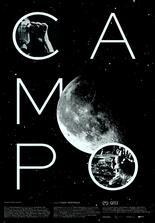 Campo