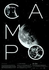 Campo - Poster