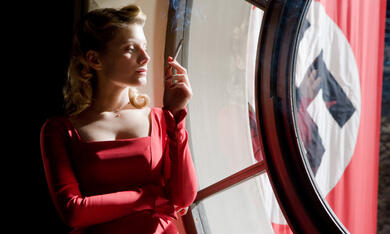 Inglourious Basterds mit Mélanie Laurent - Bild 5