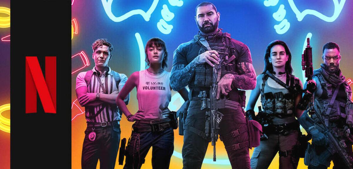 Abgefahrene-Horror-Action-bei-Netflix-Zack-Snyder-wird-sogar-Hardcore-Zombiefans-berraschen