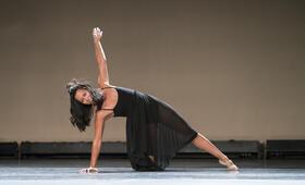 Katie Fforde: Tanz auf dem Broadway mit Minh-Khai Phan-Thi - Bild 6