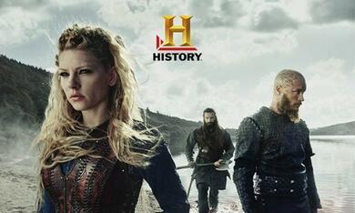 Vikings - Staffel 3 - Bild 6