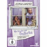 Die Kinder von Bullerbü - Poster