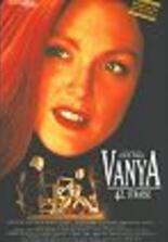 Vanya - 42. Straße