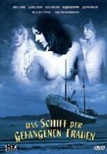 Das Schiff der gefangenen Frauen