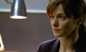 Das Bourne Vermächtnis mit Rachel Weisz - Bild 21