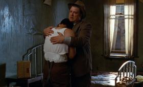 Barton Fink - Bild 78