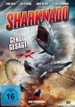 Sharknado - Genug gesagt!