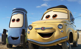 Cars 3 - Evolution - Bild 2