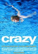 Crazy - Poster