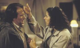 Robin Williams - Bild 118