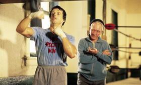 Rocky mit Sylvester Stallone - Bild 69
