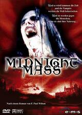 Midnight Mass - Poster