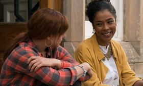 Wild Rose mit Sophie Okonedo und Jessie Buckley - Bild 34