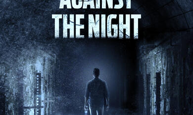 Against the Night - Bild 7