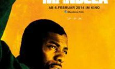 Mandela: Long Walk to Freedom - Bild 9
