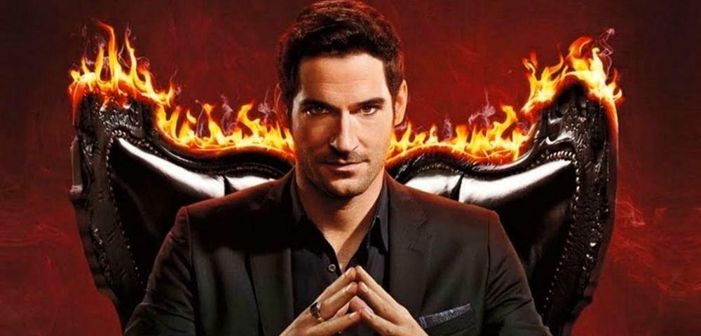 Lucifer: In der 4. Staffel bei Netflix wird sich eine Figur endlich verlieben