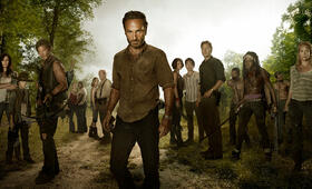 The Walking Dead - Bild 174