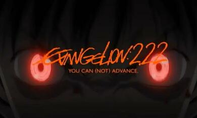 Evangelion: 2.22 - You can (not) advance. - Bild 4