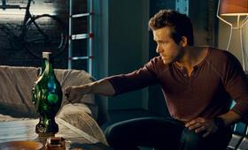 Green Lantern mit Ryan Reynolds - Bild 5