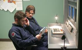Staffel 2 mit Jensen Ackles und Jared Padalecki - Bild 120