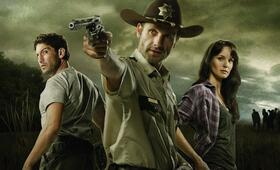 The Walking Dead - Bild 15