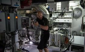 The Mechanic 2 - Resurrection mit Jason Statham - Bild 132