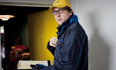 Tatort: Borowski und der stille Gast - Bild 1